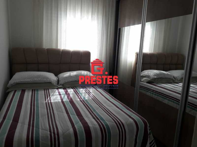 WhatsApp Image 2021-06-10 at 1 - Casa 2 quartos à venda Jardim Montreal, Sorocaba - R$ 265.000 - STCA20287 - 8