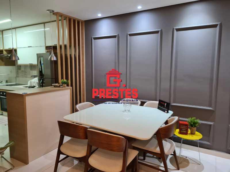 WhatsApp Image 2021-06-10 at 1 - Apartamento 2 quartos à venda Jardim Guadalajara, Sorocaba - R$ 300.000 - STAP20373 - 1