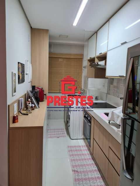 WhatsApp Image 2021-06-10 at 1 - Apartamento 2 quartos à venda Jardim Guadalajara, Sorocaba - R$ 300.000 - STAP20373 - 3