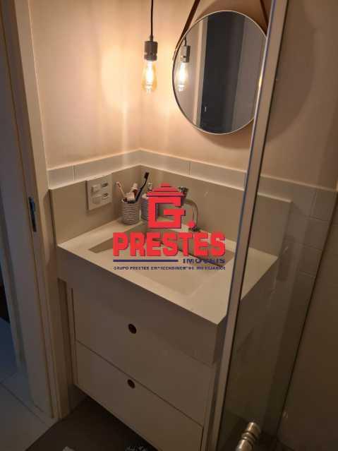 WhatsApp Image 2021-06-10 at 1 - Apartamento 2 quartos à venda Jardim Guadalajara, Sorocaba - R$ 300.000 - STAP20373 - 5