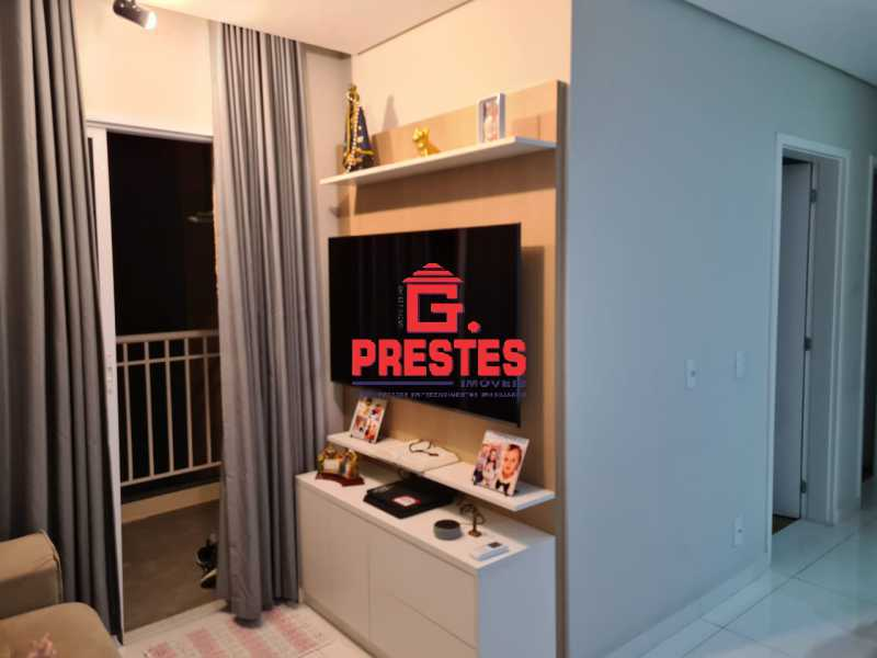 WhatsApp Image 2021-06-10 at 1 - Apartamento 2 quartos à venda Jardim Guadalajara, Sorocaba - R$ 300.000 - STAP20373 - 6