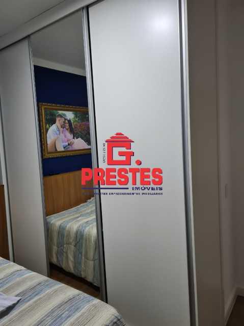 WhatsApp Image 2021-06-10 at 1 - Apartamento 2 quartos à venda Jardim Guadalajara, Sorocaba - R$ 300.000 - STAP20373 - 8
