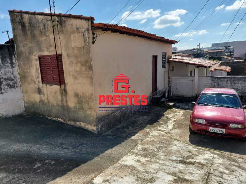 WhatsApp Image 2021-06-16 at 1 - Casa 1 quarto à venda Vila Barcelona, Sorocaba - R$ 188.000 - STCA10055 - 3