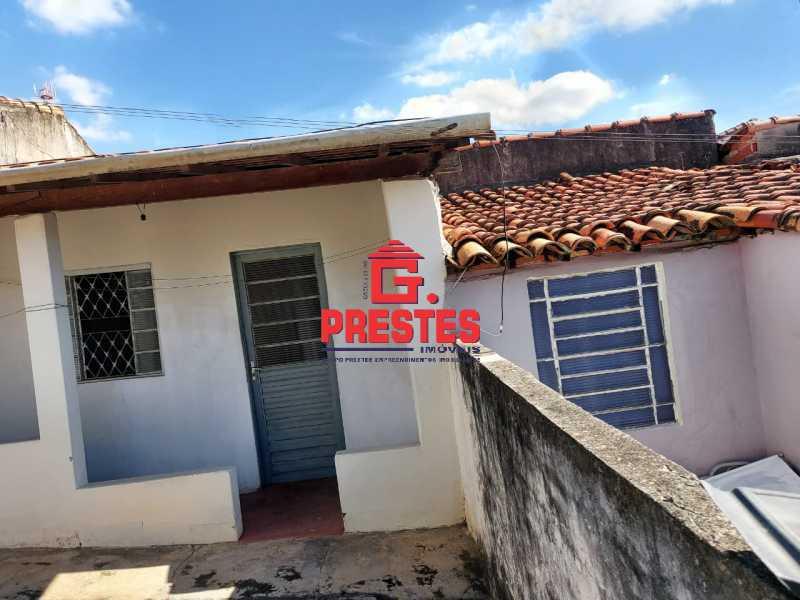 WhatsApp Image 2021-06-16 at 1 - Casa 1 quarto à venda Vila Barcelona, Sorocaba - R$ 188.000 - STCA10055 - 5