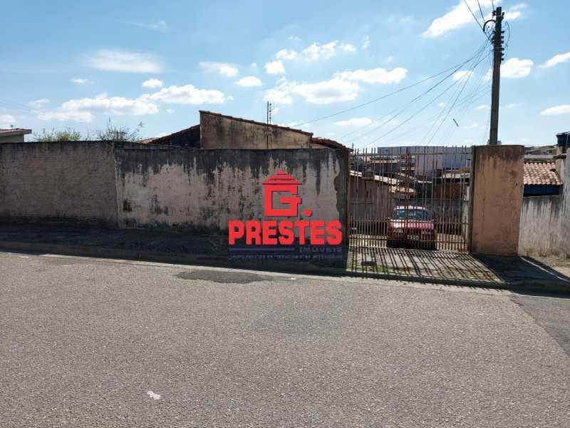 WhatsApp Image 2021-06-16 at 1 - Casa 1 quarto à venda Vila Barcelona, Sorocaba - R$ 188.000 - STCA10055 - 7
