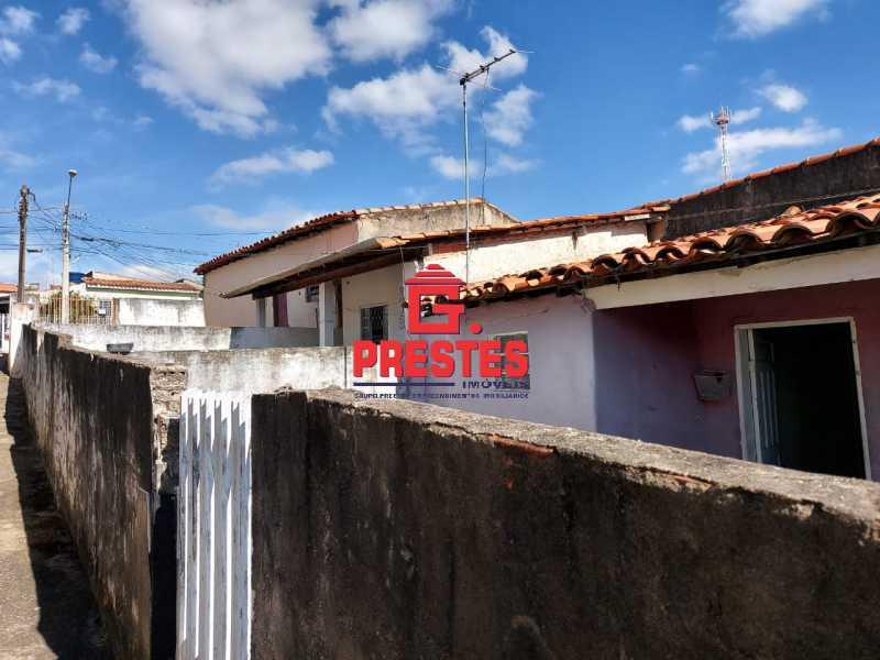 WhatsApp Image 2021-06-16 at 1 - Casa 1 quarto à venda Vila Barcelona, Sorocaba - R$ 188.000 - STCA10055 - 9