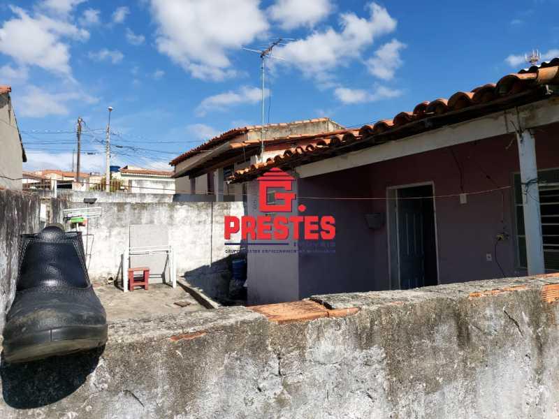 WhatsApp Image 2021-06-16 at 1 - Casa 1 quarto à venda Vila Barcelona, Sorocaba - R$ 188.000 - STCA10055 - 10