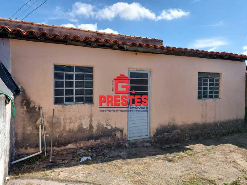 WhatsApp Image 2021-06-16 at 1 - Casa 1 quarto à venda Vila Barcelona, Sorocaba - R$ 188.000 - STCA10055 - 12