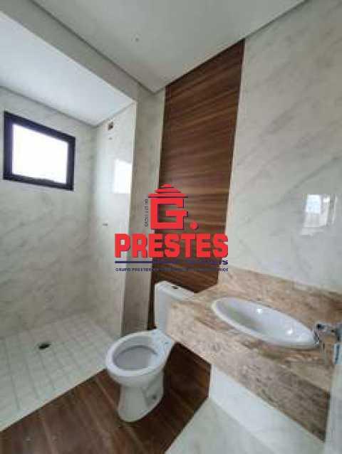 tmp_2Fo_1ecb7ekvf56e11b91rdd9j - Apartamento 1 quarto à venda Vila Jardini, Sorocaba - R$ 170.000 - STAP10007 - 4