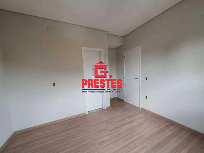 tmp_2Fo_1ecb7ekvfcqm1emv34j2q3 - Apartamento 1 quarto à venda Vila Jardini, Sorocaba - R$ 170.000 - STAP10007 - 5