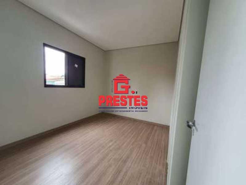 tmp_2Fo_1ecb7ekvf1jrnhgg150cot - Apartamento 1 quarto à venda Vila Jardini, Sorocaba - R$ 170.000 - STAP10007 - 6