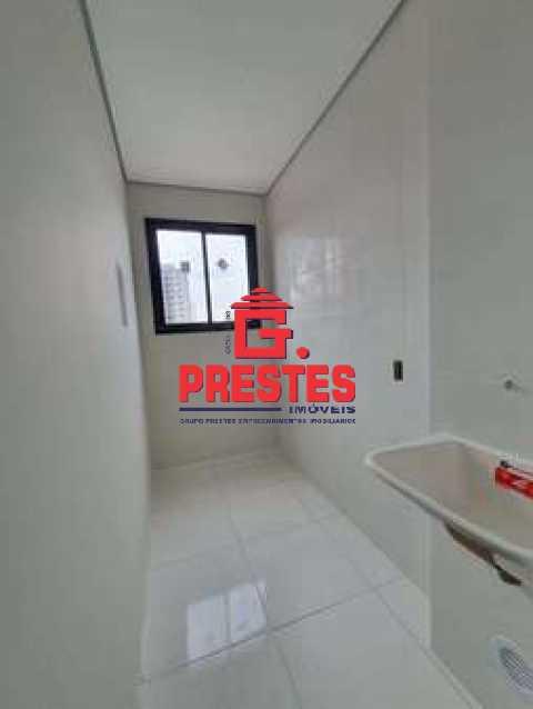 tmp_2Fo_1ecb7ekve1elk1p481g681 - Apartamento 1 quarto à venda Vila Jardini, Sorocaba - R$ 170.000 - STAP10007 - 7
