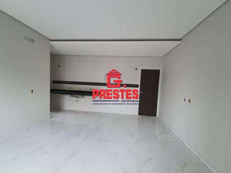 tmp_2Fo_1ecb7ekve1pg61tbo189b1 - Apartamento 1 quarto à venda Vila Jardini, Sorocaba - R$ 170.000 - STAP10007 - 8