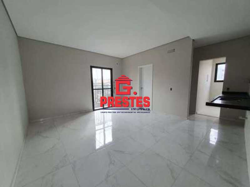 tmp_2Fo_1ecb7ekveqkod2t1psc1ja - Apartamento 1 quarto à venda Vila Jardini, Sorocaba - R$ 170.000 - STAP10007 - 9