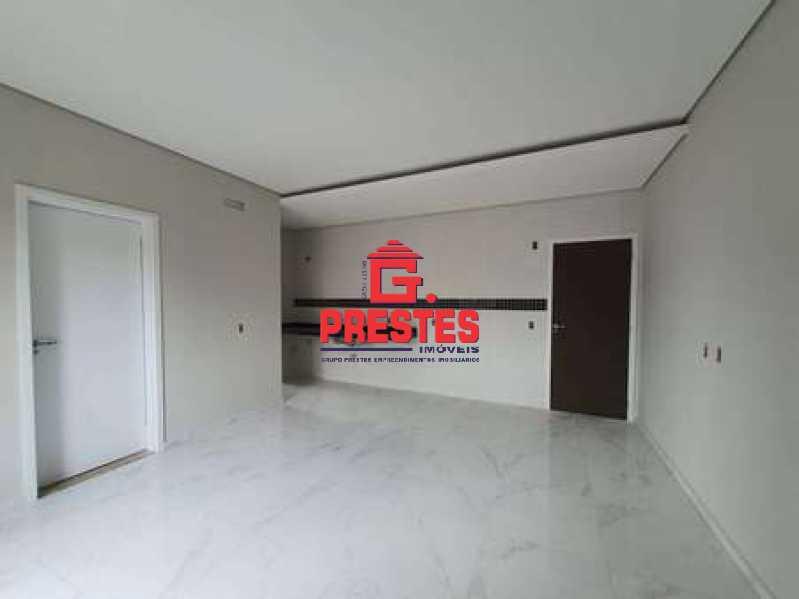 tmp_2Fo_1ecb7ekvee4g1oq11fs718 - Apartamento 1 quarto à venda Vila Jardini, Sorocaba - R$ 170.000 - STAP10007 - 10