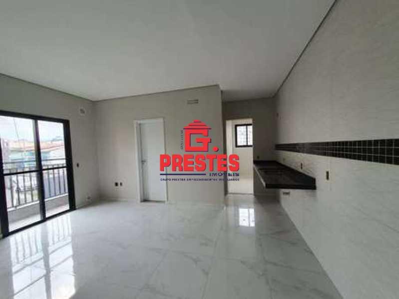 tmp_2Fo_1ecb7ekvee9g17gvkekqhc - Apartamento 1 quarto à venda Vila Jardini, Sorocaba - R$ 170.000 - STAP10007 - 11