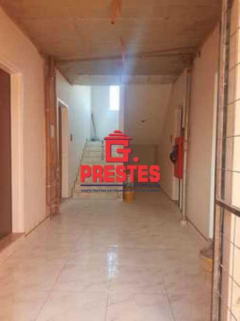 tmp_2Fo_1ecb7ekvdbf811n015fua6 - Apartamento 1 quarto à venda Vila Jardini, Sorocaba - R$ 170.000 - STAP10007 - 13