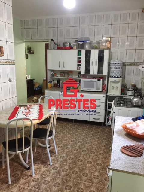 WhatsApp Image 2021-06-18 at 1 - Casa 3 quartos à venda Jardim Star, Peruíbe - R$ 350.000 - STCA30277 - 3