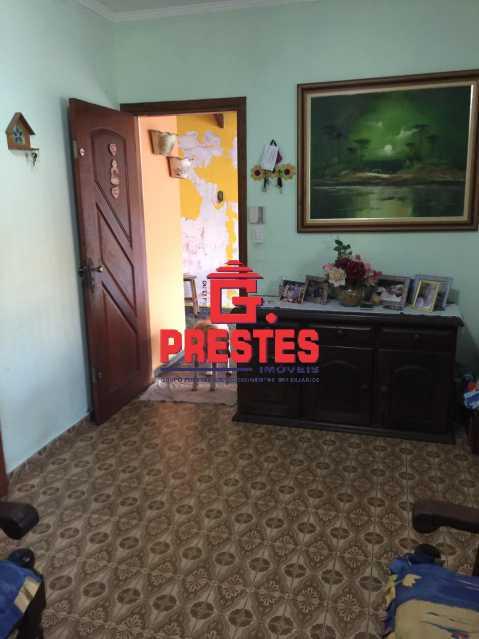 WhatsApp Image 2021-06-18 at 1 - Casa 3 quartos à venda Jardim Star, Peruíbe - R$ 350.000 - STCA30277 - 4