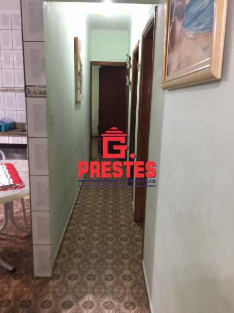WhatsApp Image 2021-06-18 at 1 - Casa 3 quartos à venda Jardim Star, Peruíbe - R$ 350.000 - STCA30277 - 5