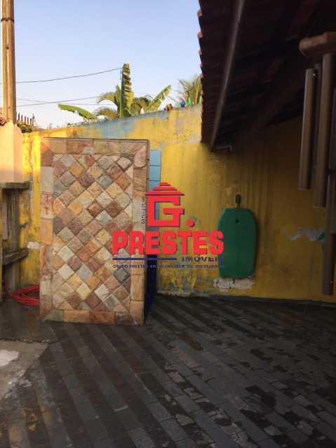WhatsApp Image 2021-06-18 at 1 - Casa 3 quartos à venda Jardim Star, Peruíbe - R$ 350.000 - STCA30277 - 8
