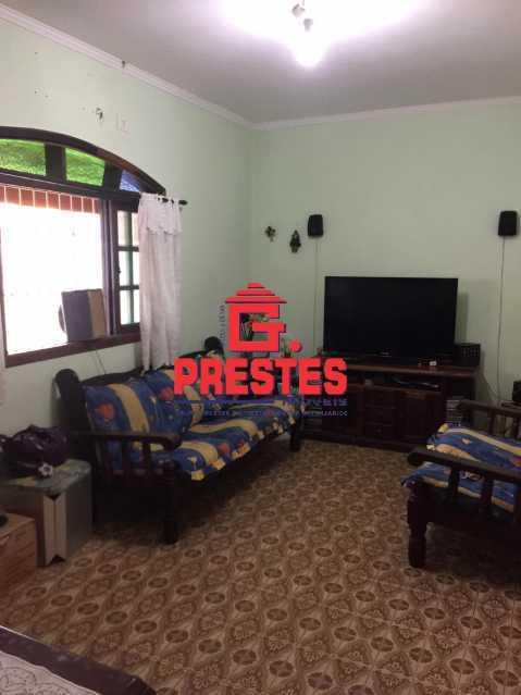 WhatsApp Image 2021-06-18 at 1 - Casa 3 quartos à venda Jardim Star, Peruíbe - R$ 350.000 - STCA30277 - 9