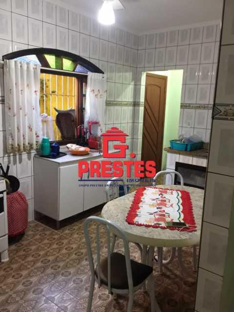 WhatsApp Image 2021-06-18 at 1 - Casa 3 quartos à venda Jardim Star, Peruíbe - R$ 350.000 - STCA30277 - 10