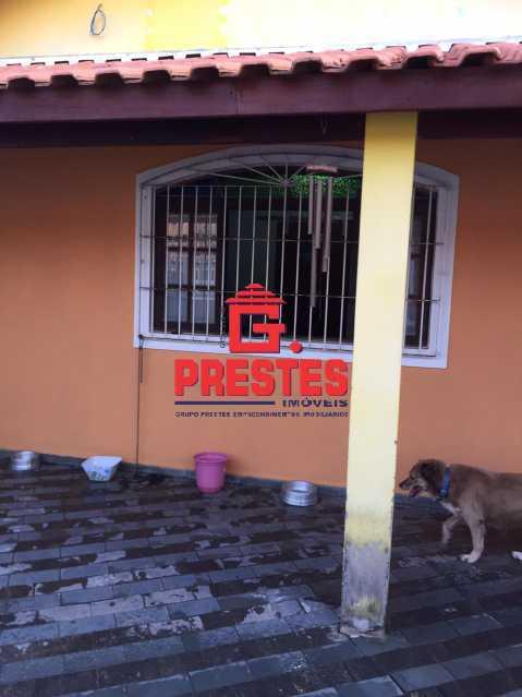 WhatsApp Image 2021-06-18 at 1 - Casa 3 quartos à venda Jardim Star, Peruíbe - R$ 350.000 - STCA30277 - 11
