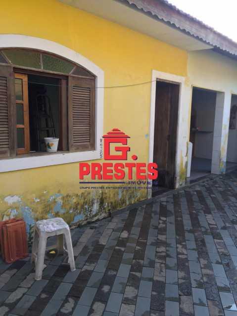 WhatsApp Image 2021-06-18 at 1 - Casa 3 quartos à venda Jardim Star, Peruíbe - R$ 350.000 - STCA30277 - 12