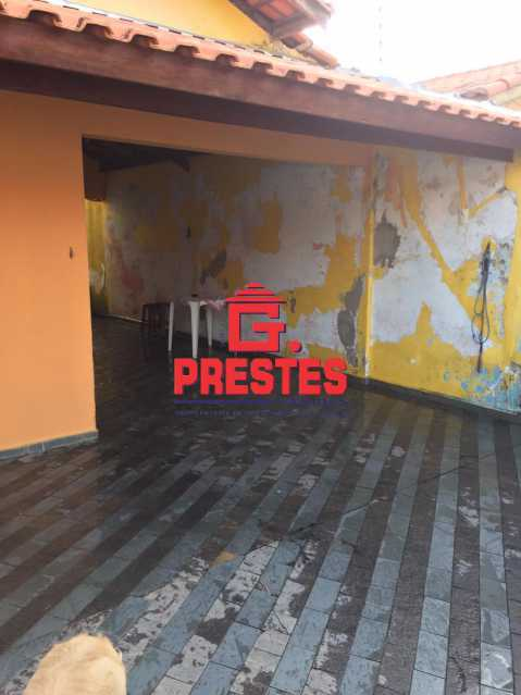 WhatsApp Image 2021-06-18 at 1 - Casa 3 quartos à venda Jardim Star, Peruíbe - R$ 350.000 - STCA30277 - 13