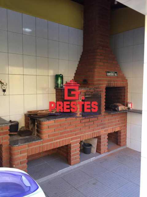 WhatsApp Image 2021-06-18 at 1 - Casa 3 quartos à venda Jardim Star, Peruíbe - R$ 350.000 - STCA30277 - 14