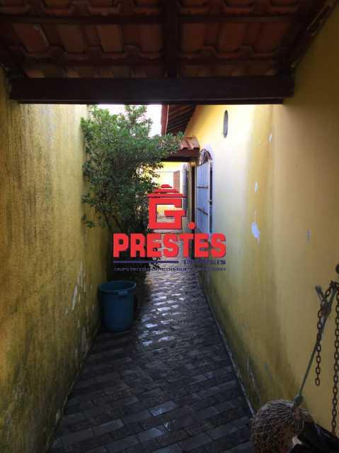 WhatsApp Image 2021-06-18 at 1 - Casa 3 quartos à venda Jardim Star, Peruíbe - R$ 350.000 - STCA30277 - 15