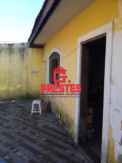 WhatsApp Image 2021-06-18 at 1 - Casa 3 quartos à venda Jardim Star, Peruíbe - R$ 350.000 - STCA30277 - 16
