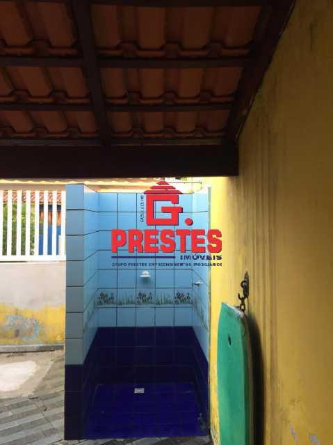 WhatsApp Image 2021-06-18 at 1 - Casa 3 quartos à venda Jardim Star, Peruíbe - R$ 350.000 - STCA30277 - 17