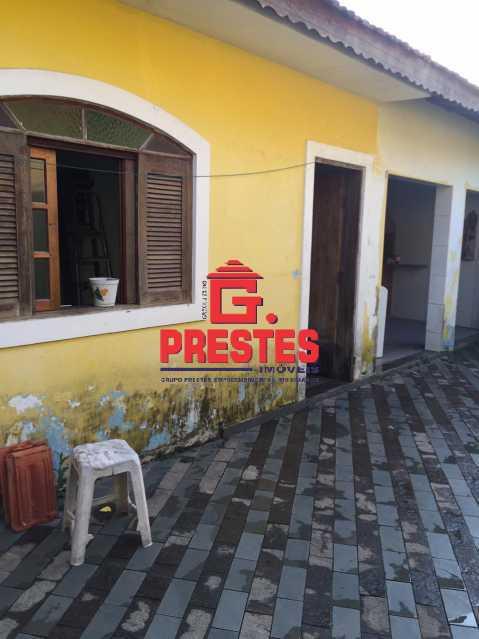 WhatsApp Image 2021-06-18 at 1 - Casa 3 quartos à venda Jardim Star, Peruíbe - R$ 350.000 - STCA30277 - 18