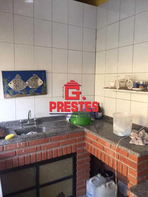 WhatsApp Image 2021-06-18 at 1 - Casa 3 quartos à venda Jardim Star, Peruíbe - R$ 350.000 - STCA30277 - 19