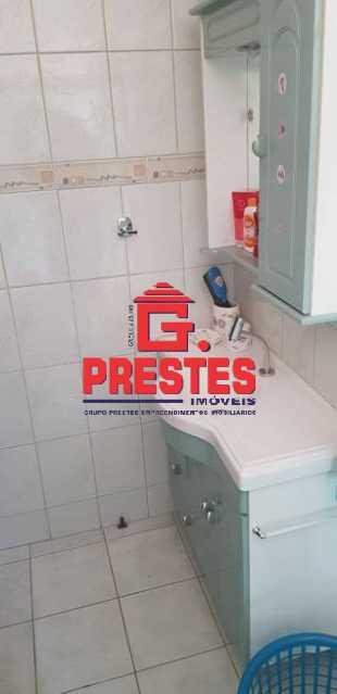 WhatsApp Image 2021-06-21 at 1 - Casa 3 quartos à venda Campolim, Sorocaba - R$ 700.000 - STCA30278 - 5