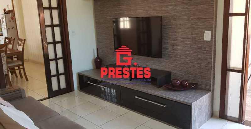 WhatsApp Image 2021-06-21 at 1 - Casa 3 quartos à venda Campolim, Sorocaba - R$ 700.000 - STCA30278 - 6