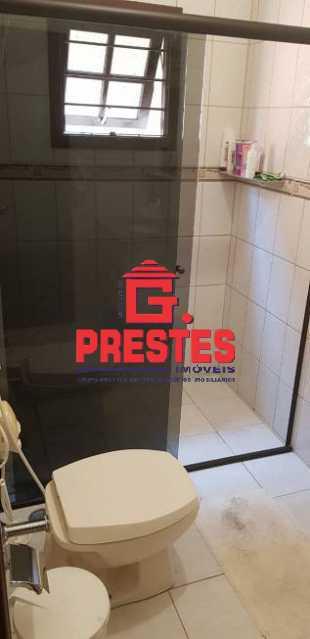 WhatsApp Image 2021-06-21 at 1 - Casa 3 quartos à venda Campolim, Sorocaba - R$ 700.000 - STCA30278 - 8