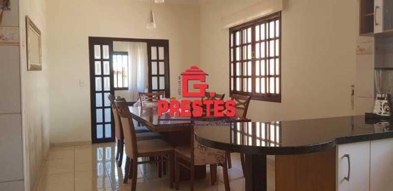 WhatsApp Image 2021-06-21 at 1 - Casa 3 quartos à venda Campolim, Sorocaba - R$ 700.000 - STCA30278 - 9