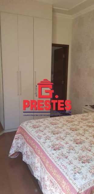 WhatsApp Image 2021-06-21 at 1 - Casa 3 quartos à venda Campolim, Sorocaba - R$ 700.000 - STCA30278 - 11