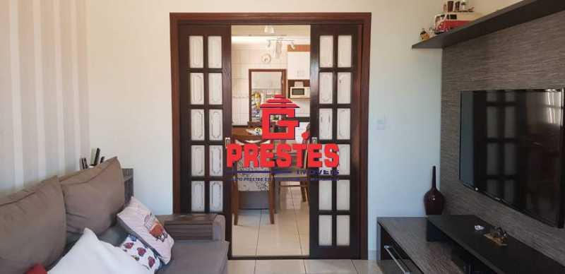 WhatsApp Image 2021-06-21 at 1 - Casa 3 quartos à venda Campolim, Sorocaba - R$ 700.000 - STCA30278 - 13