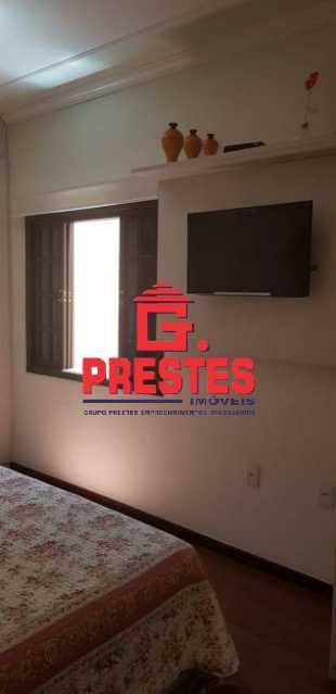 WhatsApp Image 2021-06-21 at 1 - Casa 3 quartos à venda Campolim, Sorocaba - R$ 700.000 - STCA30278 - 14