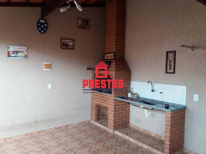 WhatsApp Image 2021-06-21 at 1 - Casa 3 quartos à venda Campolim, Sorocaba - R$ 700.000 - STCA30278 - 15