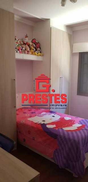 WhatsApp Image 2021-06-21 at 1 - Casa 3 quartos à venda Campolim, Sorocaba - R$ 700.000 - STCA30278 - 17