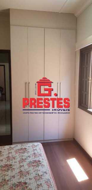 WhatsApp Image 2021-06-21 at 1 - Casa 3 quartos à venda Campolim, Sorocaba - R$ 700.000 - STCA30278 - 18