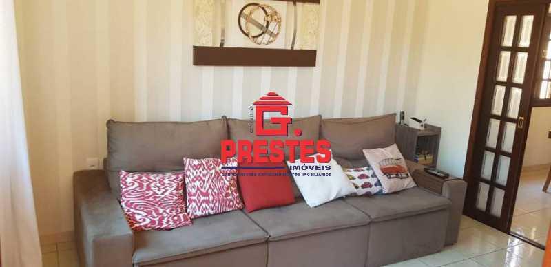 WhatsApp Image 2021-06-21 at 1 - Casa 3 quartos à venda Campolim, Sorocaba - R$ 700.000 - STCA30278 - 19