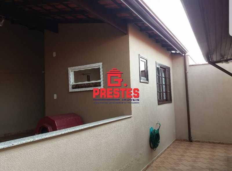 WhatsApp Image 2021-06-21 at 1 - Casa 3 quartos à venda Campolim, Sorocaba - R$ 700.000 - STCA30278 - 20
