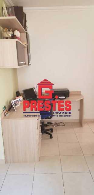 WhatsApp Image 2021-06-21 at 1 - Casa 3 quartos à venda Campolim, Sorocaba - R$ 700.000 - STCA30278 - 21
