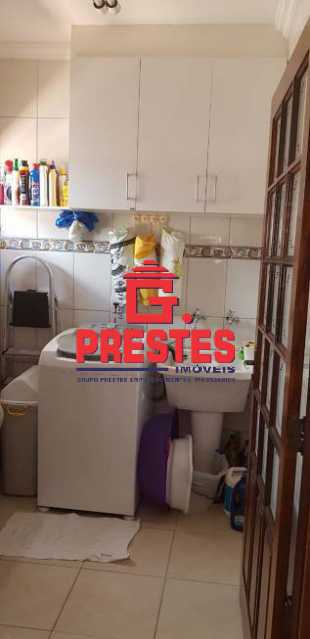 WhatsApp Image 2021-06-21 at 1 - Casa 3 quartos à venda Campolim, Sorocaba - R$ 700.000 - STCA30278 - 22